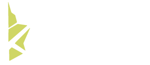 Kalish Wellness